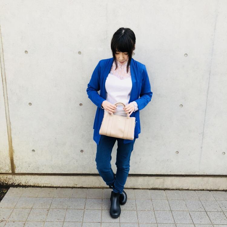 メッシュレーシーロングTシャツ<br /> ¥3132