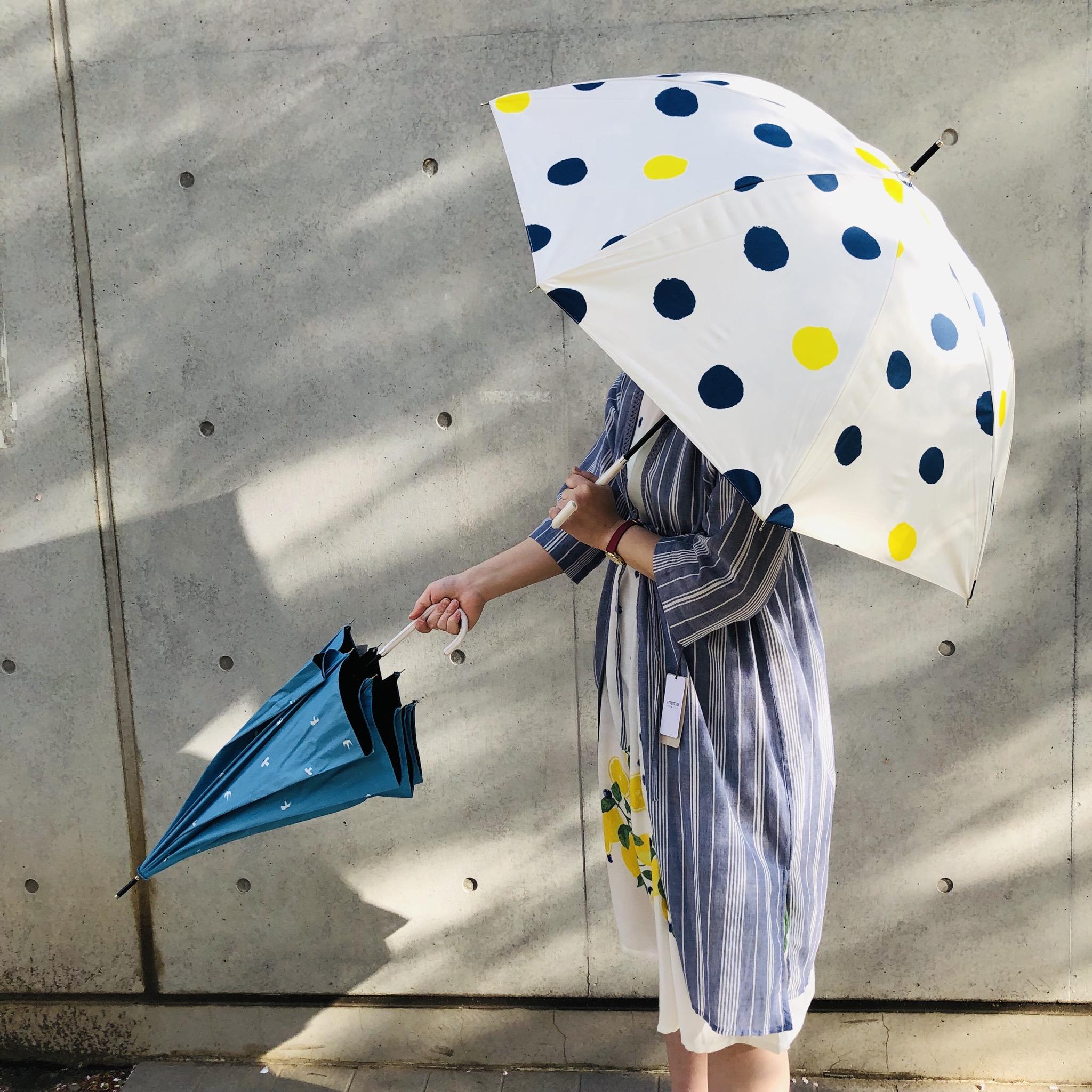 日傘<br /> ¥1296~