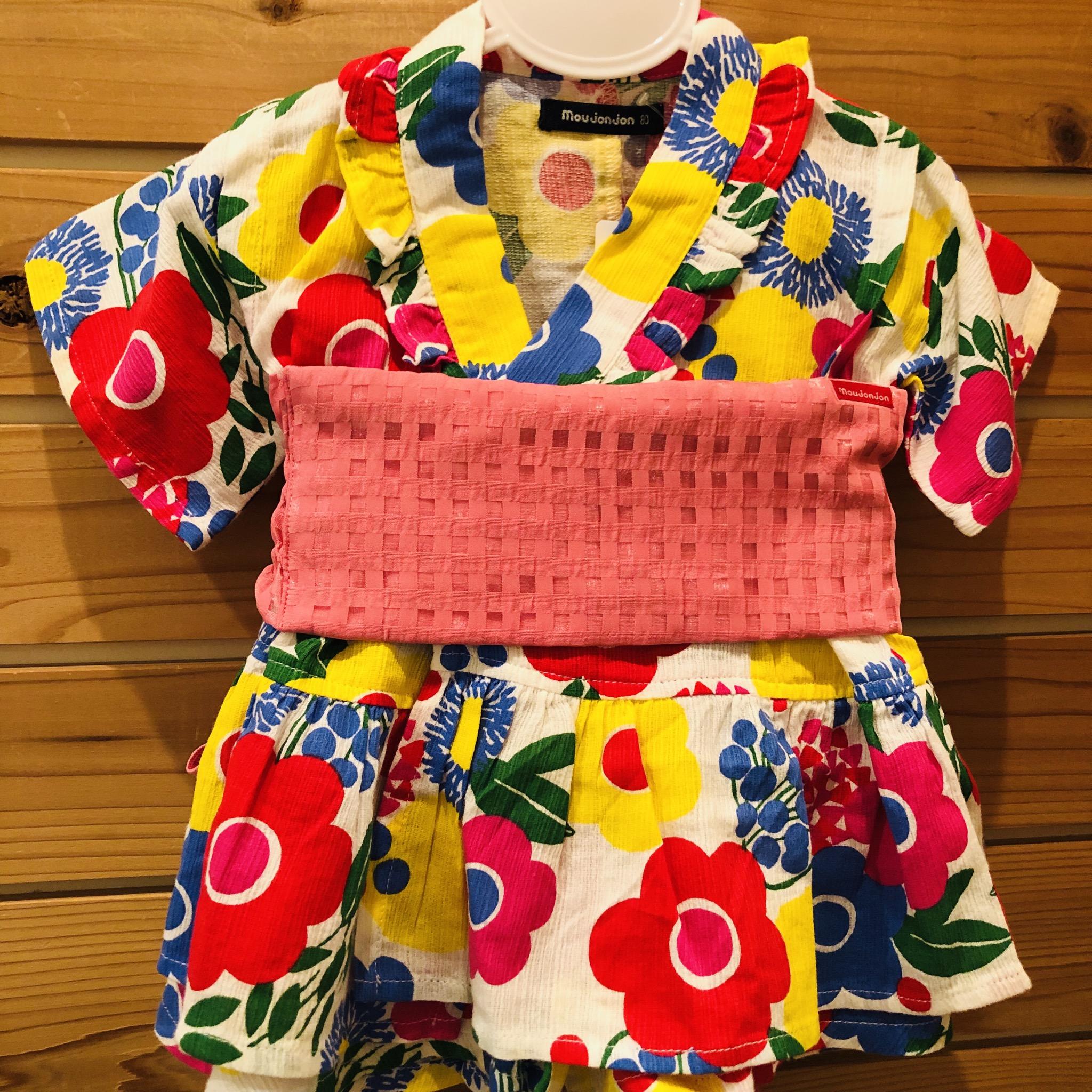 浴衣<br /> ¥4212